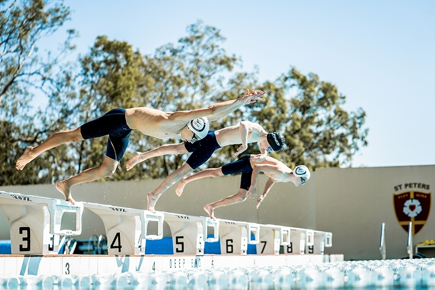JrSwimmers-TechSuits-Land_76 (1)