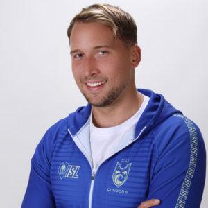 Marcin Cieslak copy