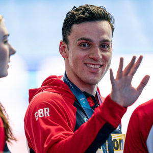 james-guy-4x100-mixed-medley-relay-final-2019-world-championships_6